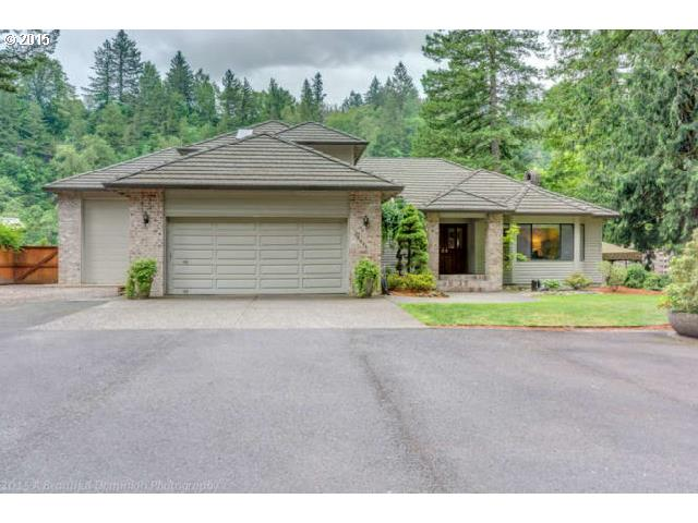 28446 E HIST COLUMBIA RIVER HWY, Troutdale OR 97060