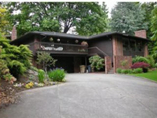 19 MONTICELLO, Lake Oswego OR 97035