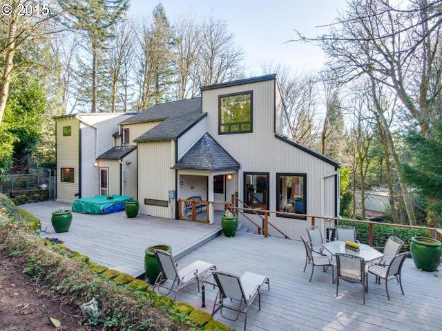 795 SW MENEFEE LN, Portland OR 97239