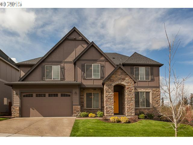 14837 SW 164TH AVE, Tigard OR 97224