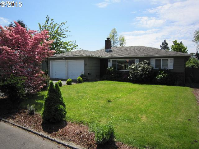 387  V ST , SPRINGFIELD, 97477, OR