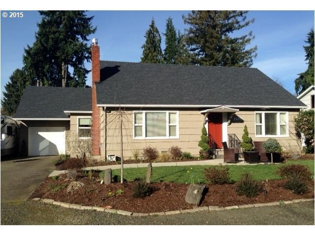 2077 EASTWOOD LN, Eugene OR 97401
