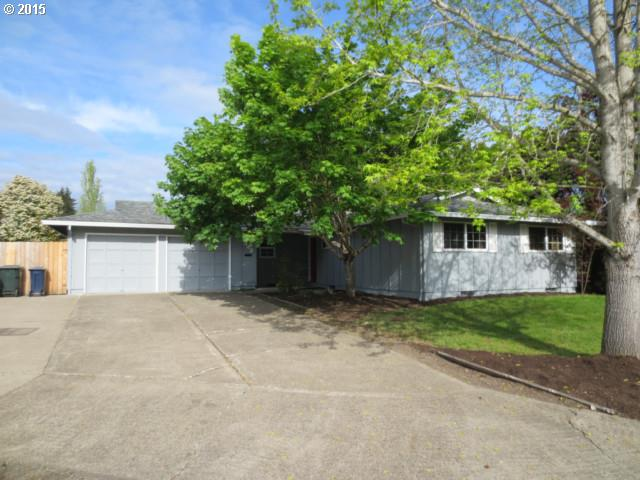 4445 SW 194TH CT, Beaverton OR 97078