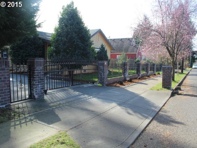 16932 SE STEPHENS ST, Portland OR 97233
