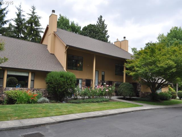 4935 SW CHESTNUT PL, Beaverton OR 97005