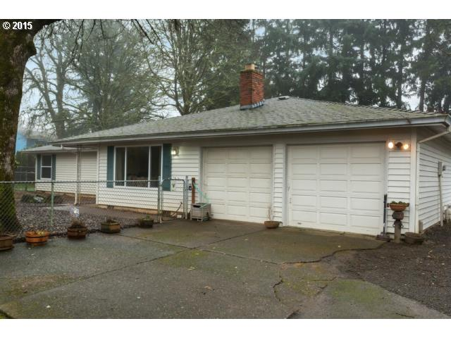 268 AMANDA CT, Oregon City OR 97045
