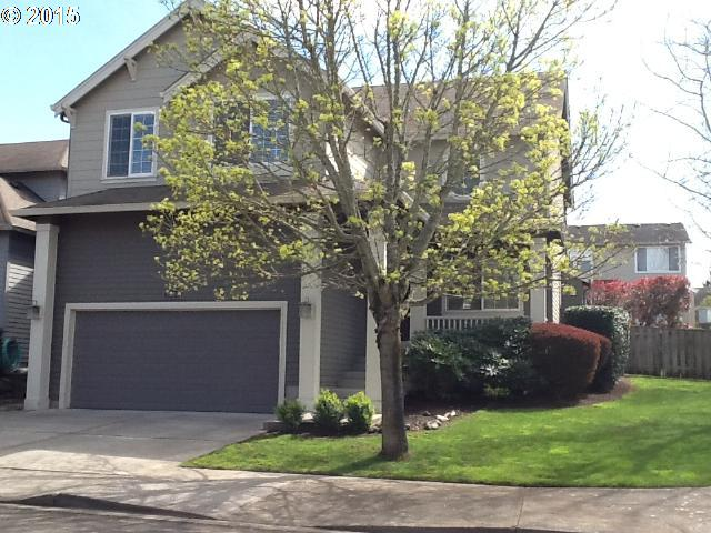 18501 SE 42ND CIR, Vancouver WA 98683