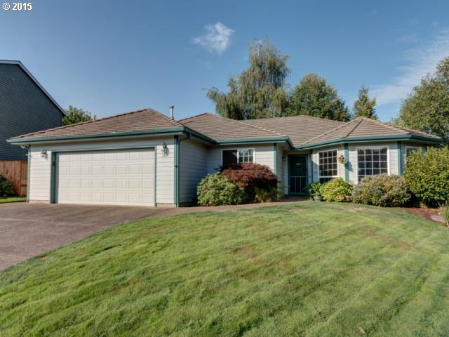 387 NE 15TH CT, Hillsboro OR 97124
