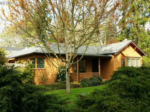 120 MAYFAIR LN, EUGENE, 97404, OR