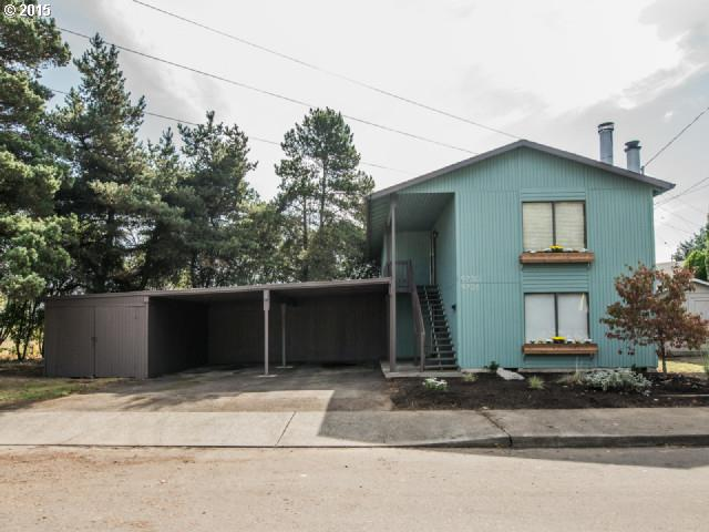 $265,000 - Br/Ba -  for Sale in Lents, Portland