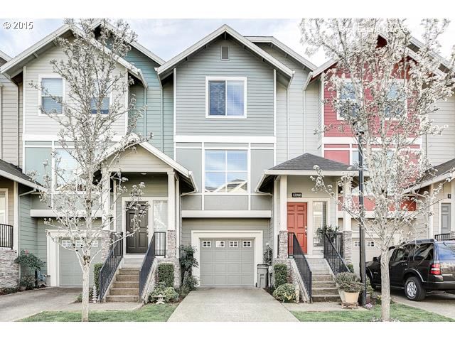 12960 NW CLEMENT LN, Portland OR 97229
