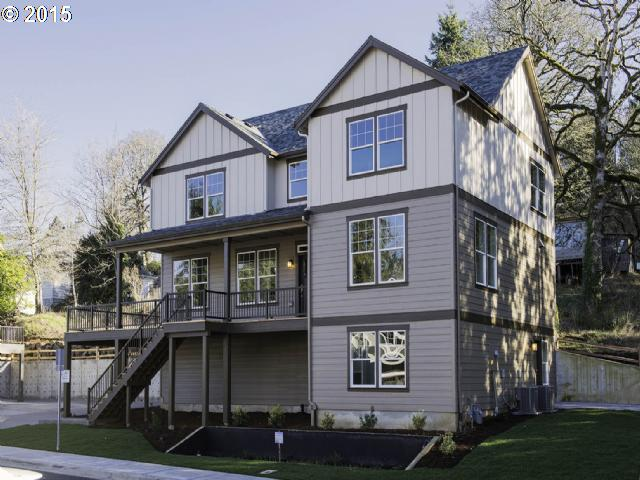 8832 SW 72ND AVE, Portland OR 97223