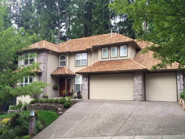 10435 SW CORMORANT DR, Beaverton OR 97007
