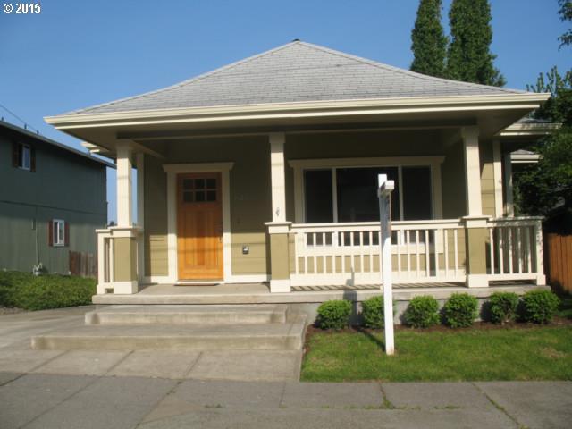 624 SE 70TH AVE, Portland OR 97215