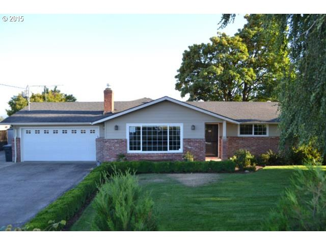 29404 Clear Lake Road, EUGENE, 97402, OR