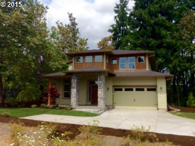 114 NW 118th CIR, Vancouver WA 98685