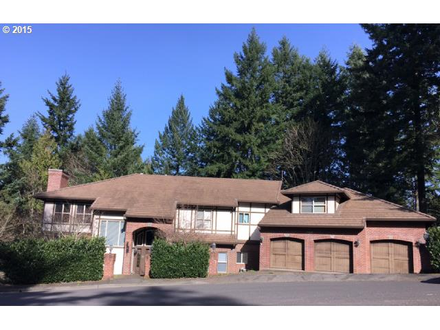 7920 SW 191ST AVE, Beaverton OR 97007