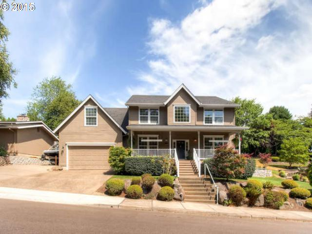 14730 SW 139TH AVE, Tigard OR 97224