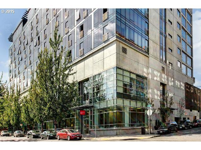 1410 NW KEARNEY ST 1015, Portland OR 97209