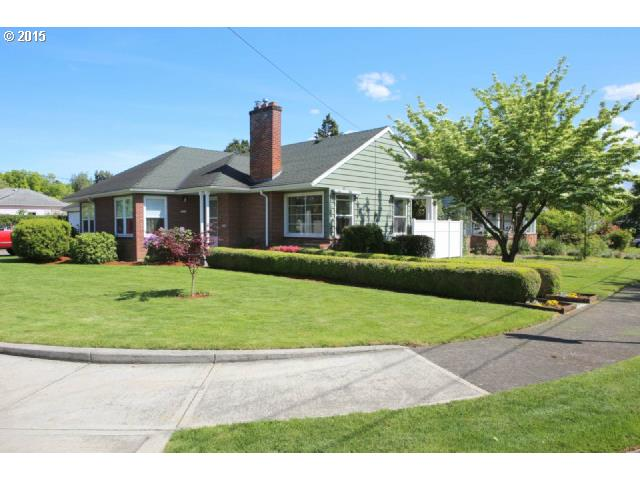 5304 SE 34TH AVE, Portland OR 97202