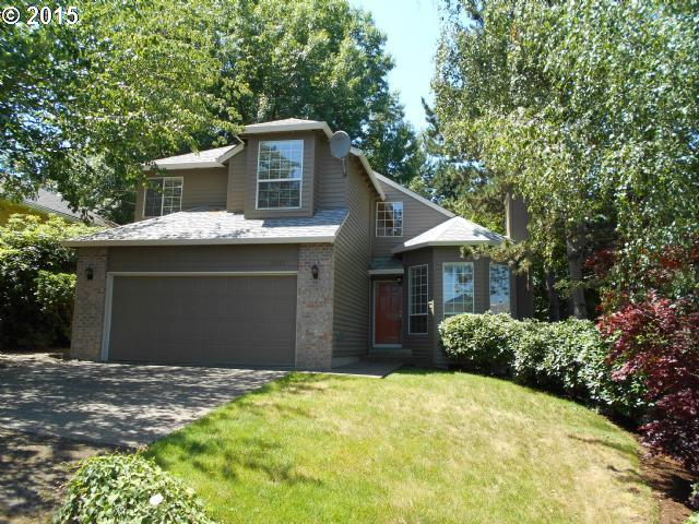 6925 SW 55TH AVE, Portland OR 97219