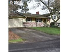 6055 SW 203RD AVE, Beaverton OR 97078