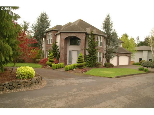 14587 SW 100TH AVE, Tigard OR 97224