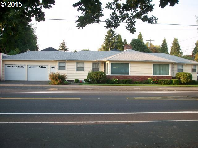 $499,000 - Br/Ba -  for Sale in Portland