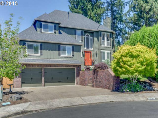 14407 SW AYNSLEY WAY, Tigard OR 97224