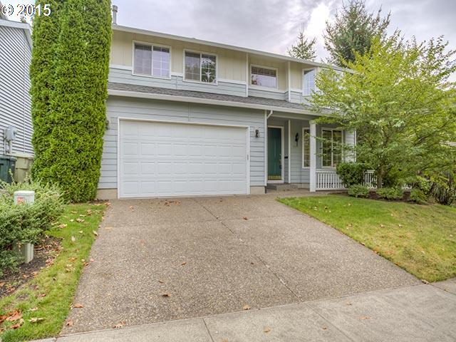 5094 NW SKYCREST PKWY, Portland OR 97229