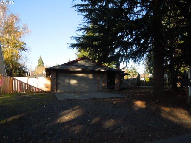 12755 SW DAVIES RD, Beaverton OR 97008