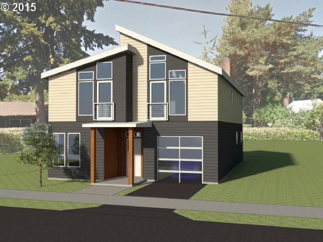 5315 SE 60 AVE, Portland OR 97206