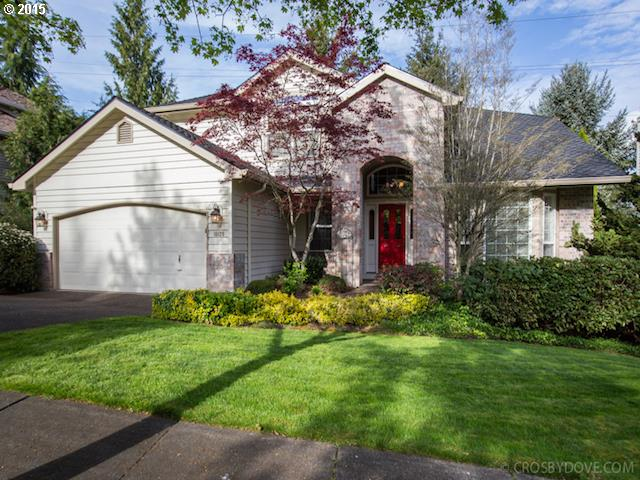 10120 SW SHEARWATER LOOP, Beaverton OR 97007