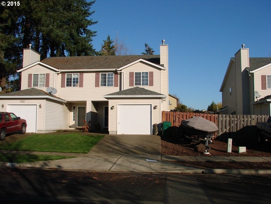 1155 NICHOLS LN, Forest Grove OR 97116