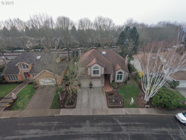 31425 SW COUNTRY VIEW LN, Wilsonville OR 97070