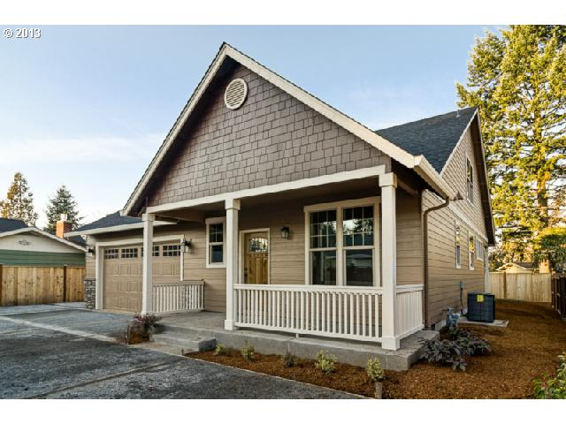932 LEONARDS WAY, Eugene OR 97404