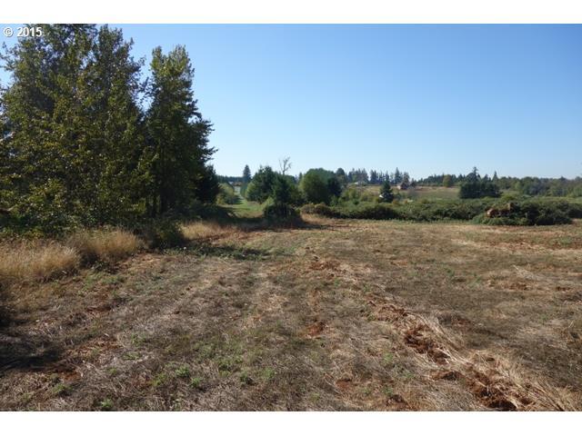 0 No site address Oregon City, OR 97045 15516567