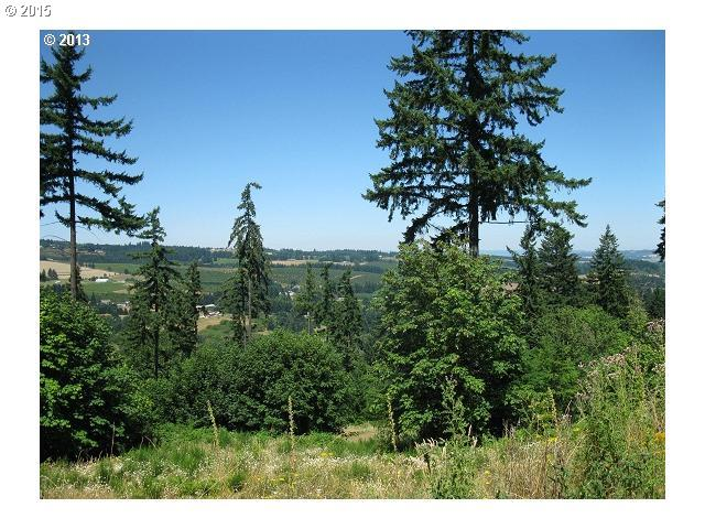 0 Bramblewood LN, Sherwood, OR 97140