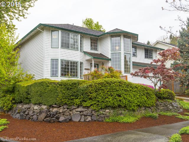 4979 GALEN ST, Lake Oswego OR 97035