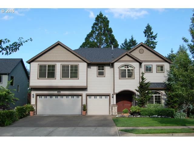 12652 SW 108TH TER, Tigard OR 97223