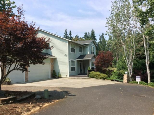 4816 NW 129TH ST, Vancouver WA 98685
