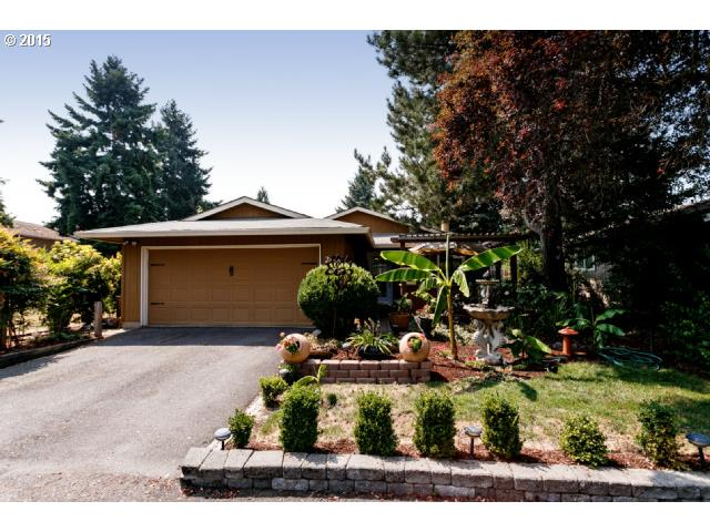 263 NW 182ND AVE, Beaverton OR 97006