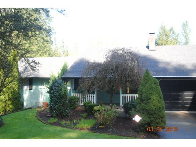 11512 NE 232ND AVE, Vancouver WA 98682