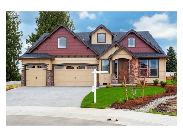 14109 NW 53RD, Vancouver WA 98685