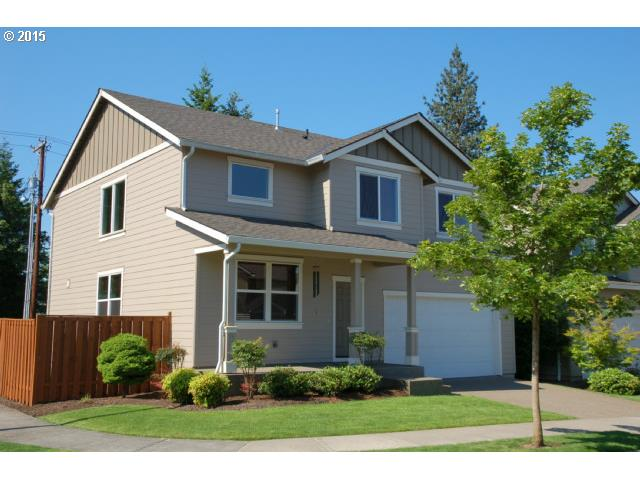 20008 SW SQUIRE DR, Beaverton OR 97007