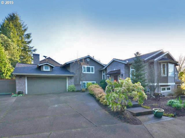 12448 ORCHARD HILL RD, Lake Oswego OR 97035