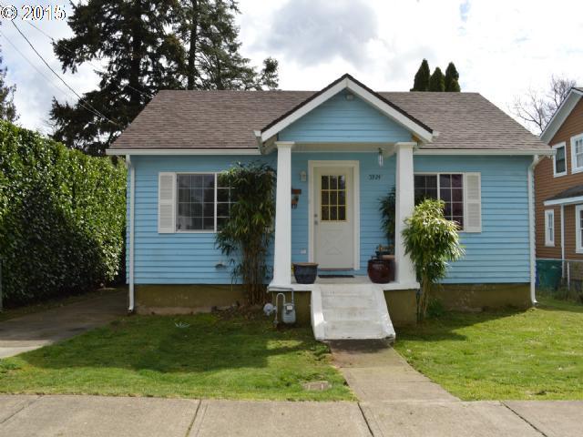 5924 SE 104TH AVE, Portland, OR