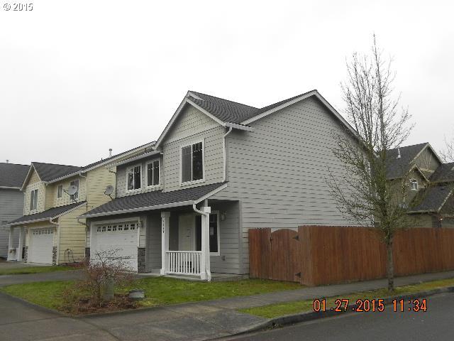 2114 NE 179TH PL, Vancouver WA 98684