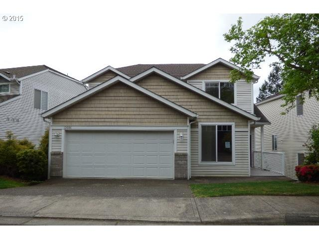 13686 SW WILLOW TOP LN, Tigard OR 97224