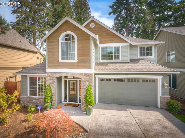 13838 SW 90TH AVE, Tigard OR 97223